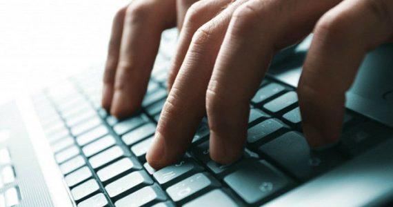 3504x2336_tekst-haker-ruki-vzlom-klaviatura-kompyuter-1024x683-1-770x514-1
