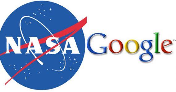 11-nasa-google