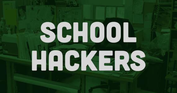 school-hackers-fb