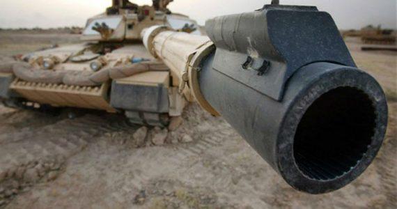 tank_2079580b-1