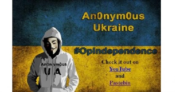 Anonymous-Hackers-Leak-Emails-from-Ukraine-s-UDAR-Party-426023-2
