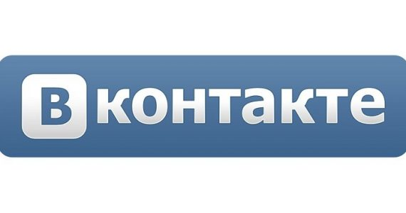 Russian-Social-Network-VKontakte-Cracks-Down-on-ISIS-Accounts-and-Pages-458887-2