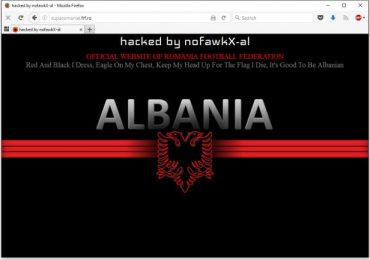 after-football-albania-humiliates-romania-in-cyberspace-as-well-505506-4