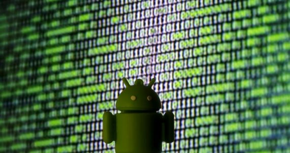 godless-android-malware-affects-android-lollipop-devices
