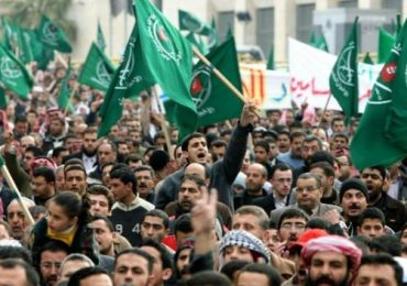 muslim-brotherhood-hijacked-Syrian-revolution