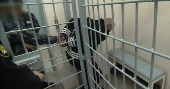 the-shocking-details-that-werent-included-in-natgeos-russian-prison-documentary