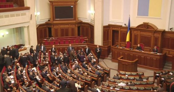 ukraine-verkhovna-rada-votes-to-try-yanukovich-at-icc