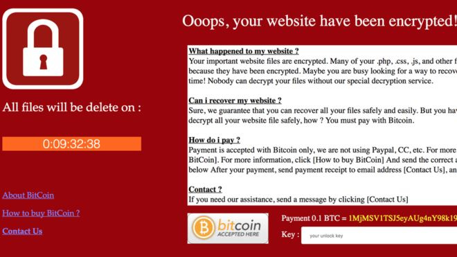 _101013634_ransomware-site