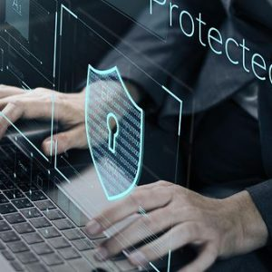 cybersecurity-assessments-for-deltav-systems