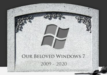 microsoft-windows-7-support