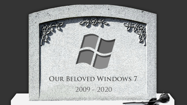 microsoft-windows-7-support