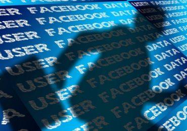 Facebook-CubeYou