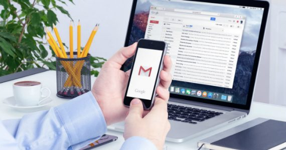 gmail-on-phone-and-computer-email