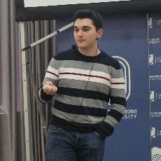 Giorgi Maisashvili (2)