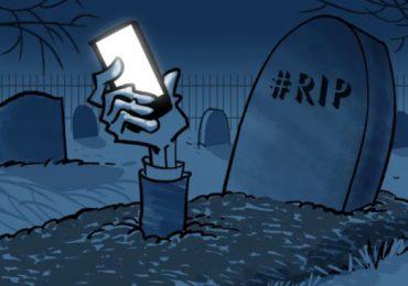 digital-afterlife-digital-death