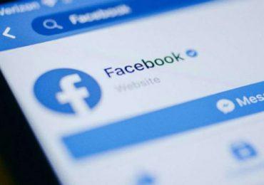 facebook-640x336