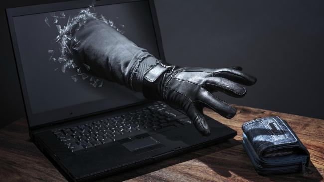 hacked-wallet