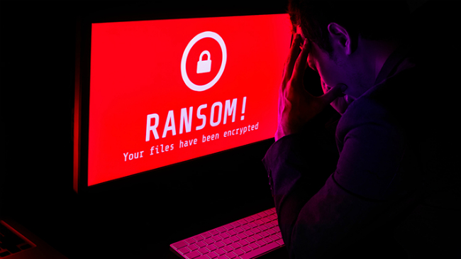 Ransomware-attacks-2017