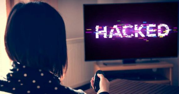 Hacking-iot-devices-using-web-based-attacks-847x470