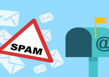 email-spam-reputation-636x425