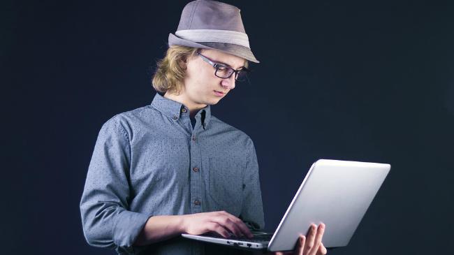 laptop-3091427_960_720