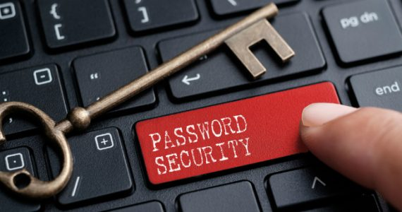 password_security