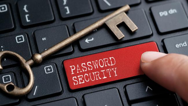 password_security