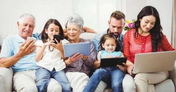 best-mobile-phone-family-plans-uk