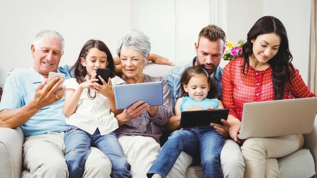best-mobile-phone-family-plans-uk